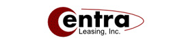 Centra Leasing